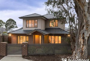 5/241-253 Soldiers Road, Beaconsfield, Vic 3807