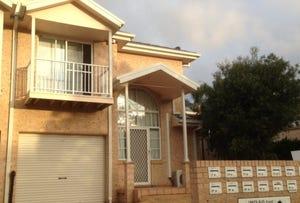 12/12-18 Glider Avenue, Blackbutt, NSW 2529