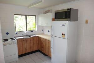 7/178 Martyn Street, Parramatta Park, Qld 4870