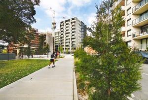 3 Mungo Scott Place, Summer Hill, NSW 2130