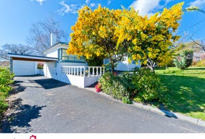 20 Lewan Avenue, Kingston, Tas 7050