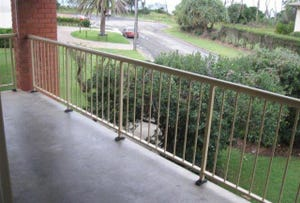 5/35 Sandy Beach Road Road, Coffs Harbour, NSW 2450