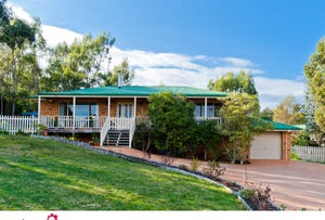 63 Lady Penrhyn Drive, Blackmans Bay, Tas 7052
