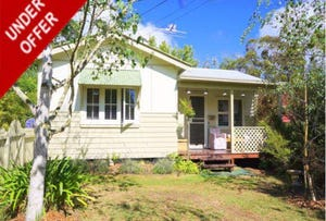 38 Stephen Street, Lawson, NSW 2783