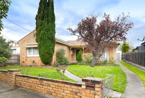 38 Shore Grove, Coburg North, Vic 3058
