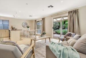 24 Miels Avenue, Littlehampton, SA 5250