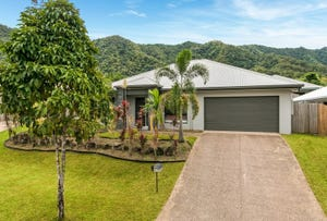 32 Ainscow Drive, Bentley Park, Qld 4869