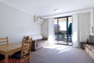 29/47-53 Lydbrook Street, Westmead, NSW 2145