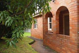 2/2 Duff Street, Turramurra, NSW 2074