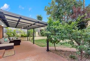 108 Powderworks Road, North Narrabeen, NSW 2101