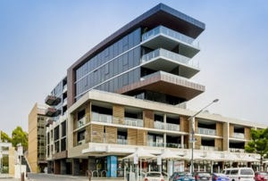 207/6-8 Eastern Beach Road, Geelong, Vic 3220