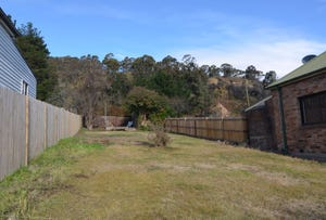 Lot 16 Chifley Road, Lithgow, NSW 2790