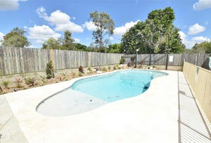 18 Kerr Road, Kallangur, Qld 4503