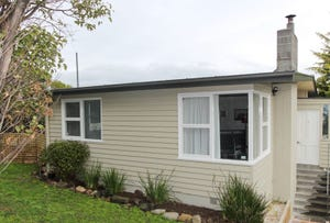 7 Wood Place, Bridgewater, Tas 7030