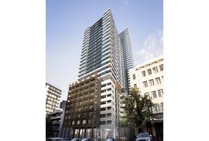 B1411/118 A'Beckett Street, Melbourne, Vic 3000
