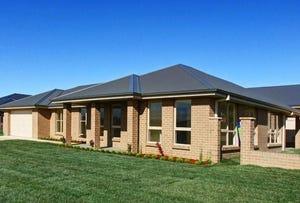 Lot 207 Pippin Way, Orange, NSW 2800