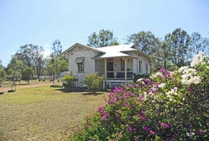 73 Vineyard Road, Coominya, Qld 4311