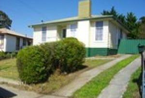 427 Princes Drive, Morwell, Vic 3840