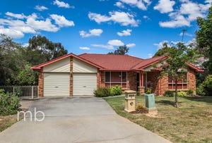 4 Redgum Avenue, Orange, NSW 2800