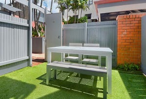 21/138 Gipps Street, Fortitude Valley, Qld 4006