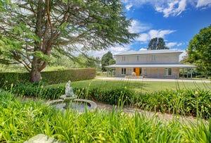 2-4 Bromhall Road, Bundanoon, NSW 2578