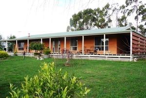162 Glencoe Road, Glencoe, SA 5291