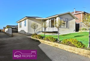 1/5a Munford Street, Kings Meadows, Tas 7249