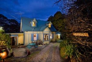 48 - 82 Clarence Road, Blackheath, NSW 2785