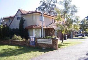 6/49 Rodley Avenue, Penrith, NSW 2750