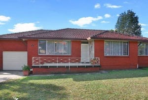 9 Forshaw Avenue, Chester Hill, NSW 2162
