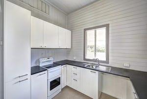 7 Cross Street, Bundaberg East, Qld 4670