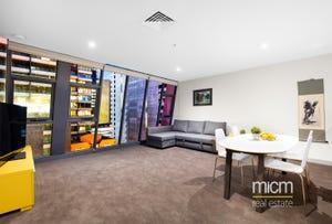 1501/555 Flinders Street, Melbourne, Vic 3000