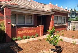 209 Autumn Street, Geelong West, Vic 3218