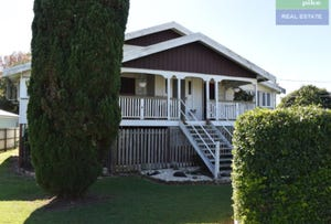 117-119 King Street, Caboolture, Qld 4510