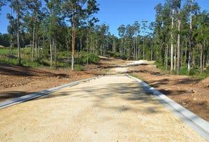Lot 8/48 Sarahs Crescent, King Creek, NSW 2446