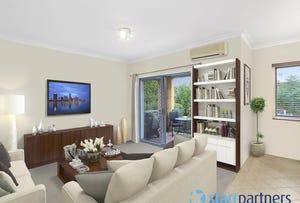 14/38 Brickfield Street, North Parramatta, NSW 2151