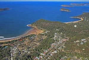 122 Mount Ettalong Road, Umina Beach, NSW 2257