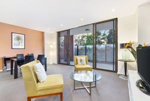 332/17-19 Memorial Avenue, St Ives, NSW 2075