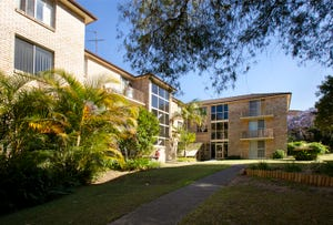 18/20-24 Koorala Street, Manly Vale, NSW 2093