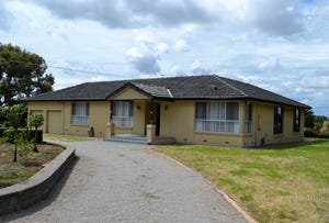 1805 South Gippsland Highway, Clyde North, Vic 3978
