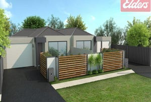 876 Frauenfelder Street, Albury, NSW 2640