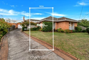 229 South Road, Brighton East, Vic 3187