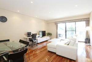 A21/23 Ray Road, Epping, NSW 2121