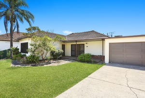 161 Broad Arrow Road, Riverwood, NSW 2210