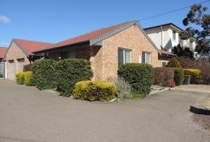 1 13 Queen Street, Goulburn, NSW 2580