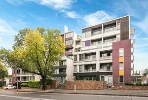 607/118 Dudley Street, West Melbourne, Vic 3003