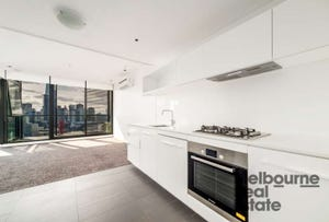 2005/39 Coventry Street, Southbank, Vic 3006