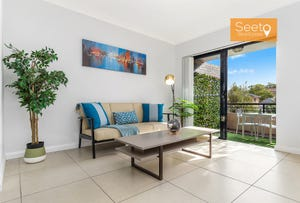 38/47-53 Hampstead Road, Homebush West, NSW 2140