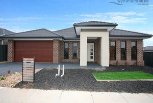 8 Canons Crescent, Wyndham Vale, Vic 3024