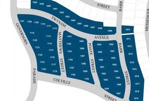 Lot 1086 Windradyne 1000, Stage 2, Windradyne, NSW 2795